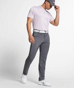 Nike Flex Flat Front Dri-Fit Golf Pants